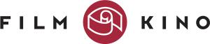 Skjermbilde 2015-01-17 kl. 12.45.05